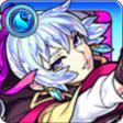 神秘の魔道闘姫 クリスタル